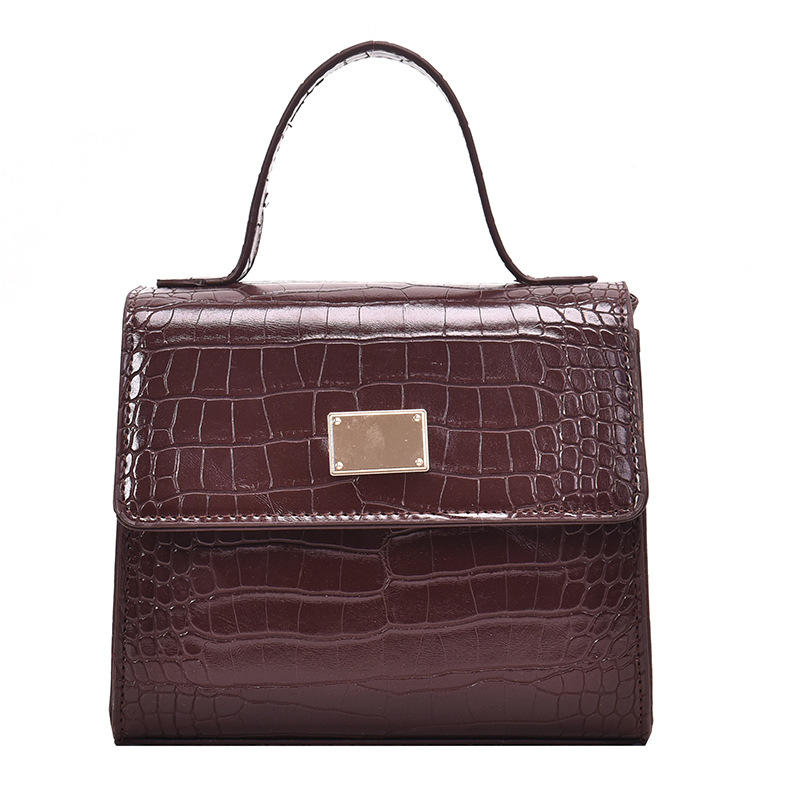 china manufacturer new fashion designer ladies hand bags
