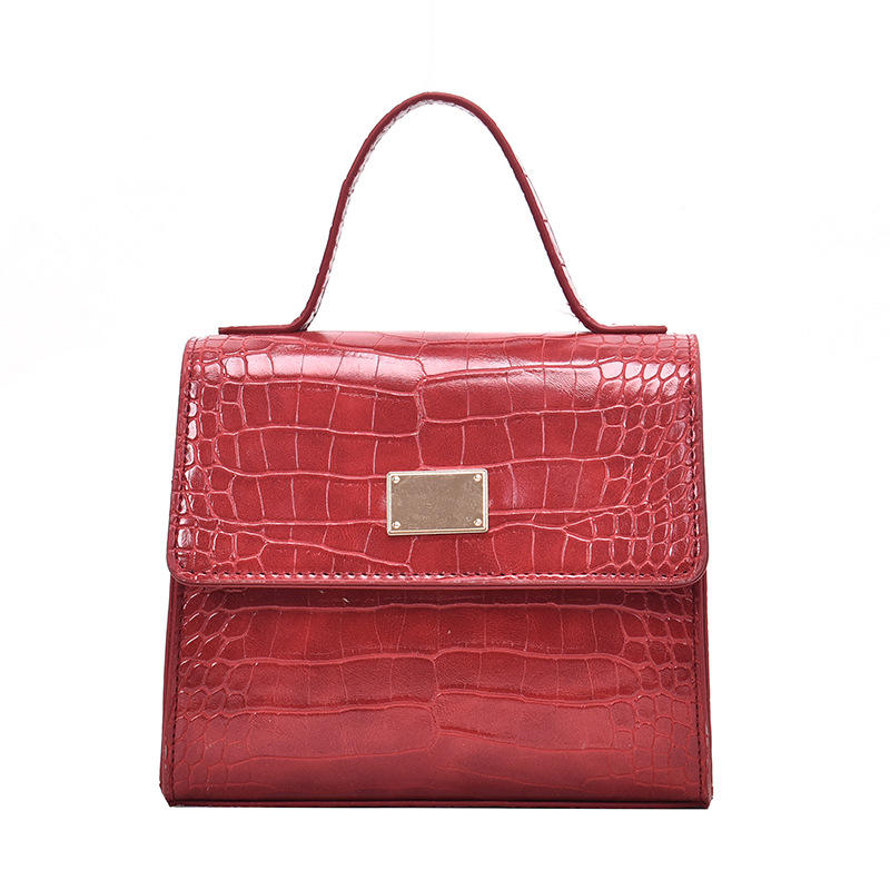 ​china manufacturer new fashion designer ladies hand bags