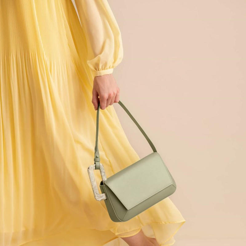 2019 new style handbags tote bag crossbody bags for woman