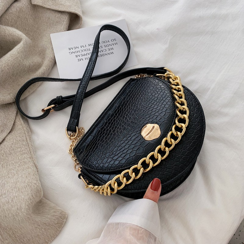 generous pu handbag colors supplier for women-1