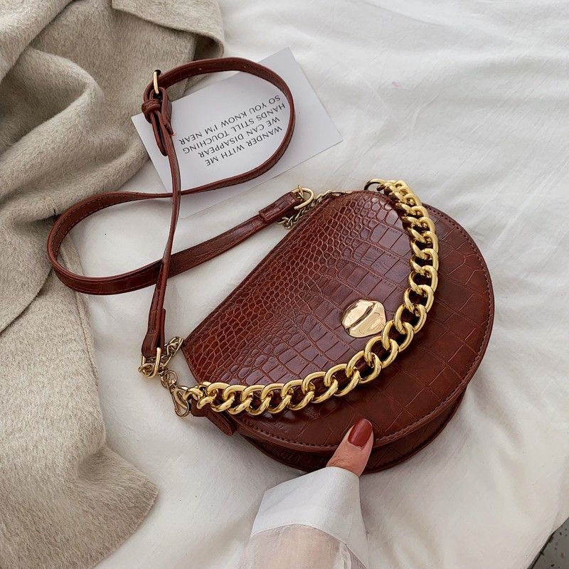 generous pu handbag colors supplier for women-2