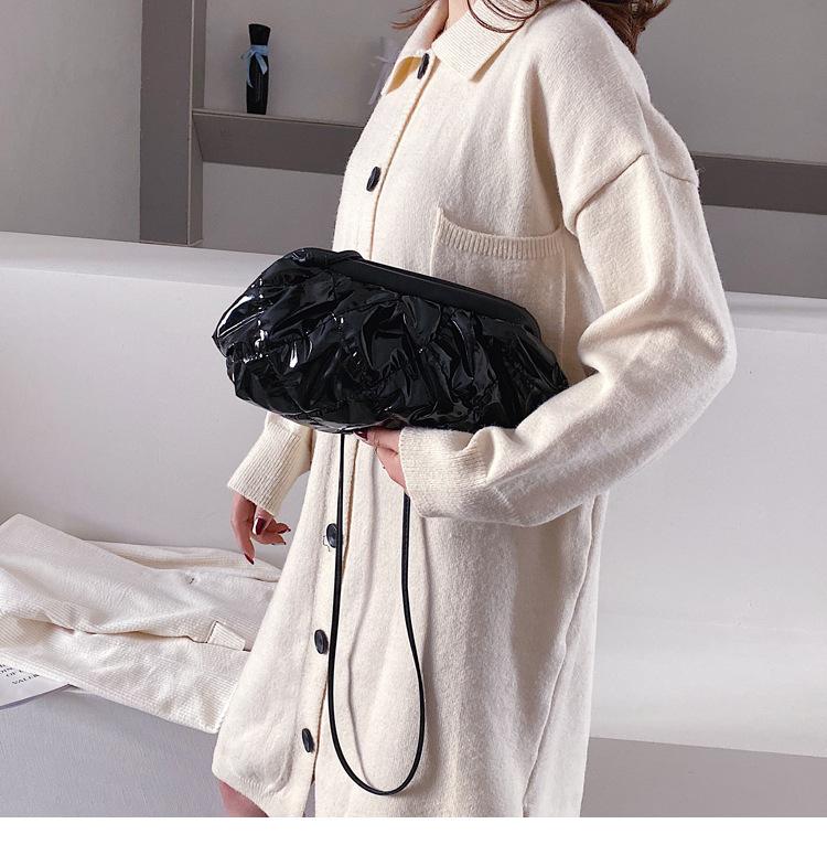 ANGEDANLIA vintage pu shoulder bag online for travel-4