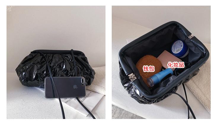 ANGEDANLIA vintage pu shoulder bag online for travel-6