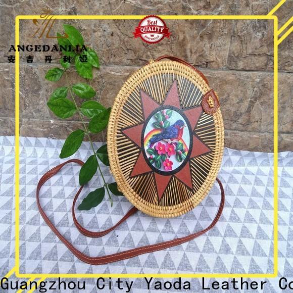 handmade best summer bags hand online for women