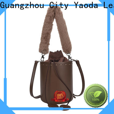 simple brown leather tote leather online for women