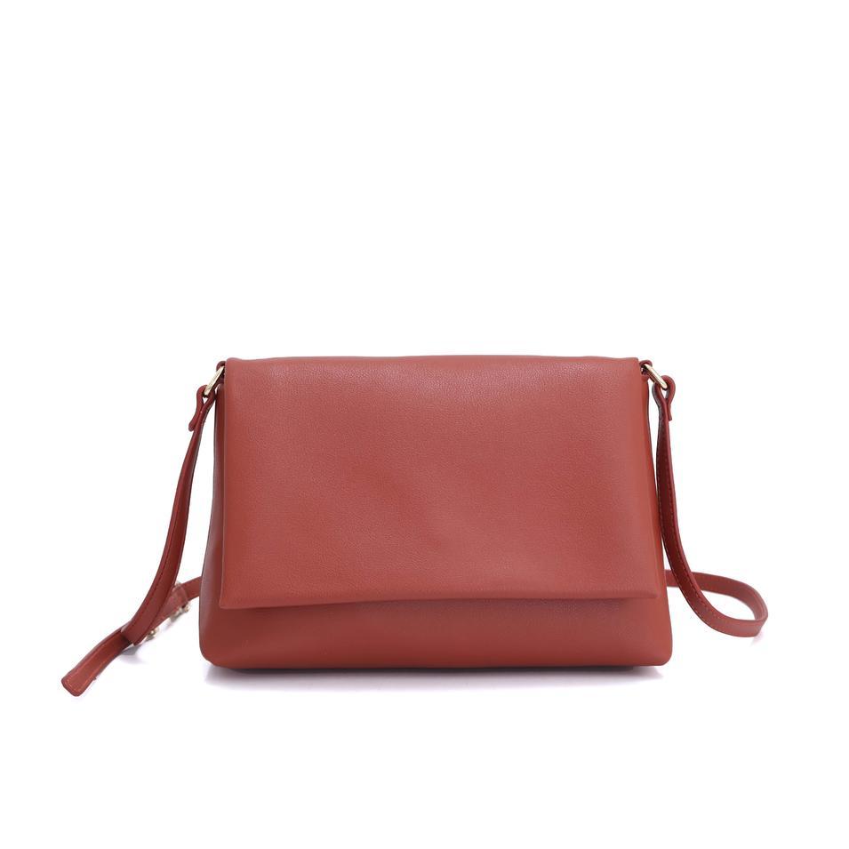 Angedanlia fashion lady messenger bag college students shoulder womens bags 2020 custom purses cross body handbag