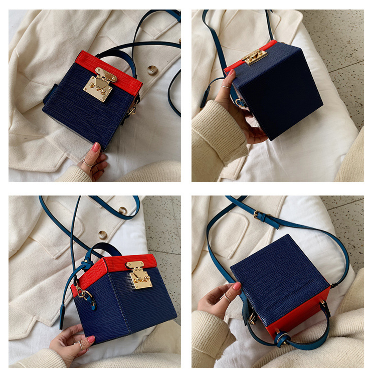 generous leather crossbody purse manufacturers tassel on sale for school-8