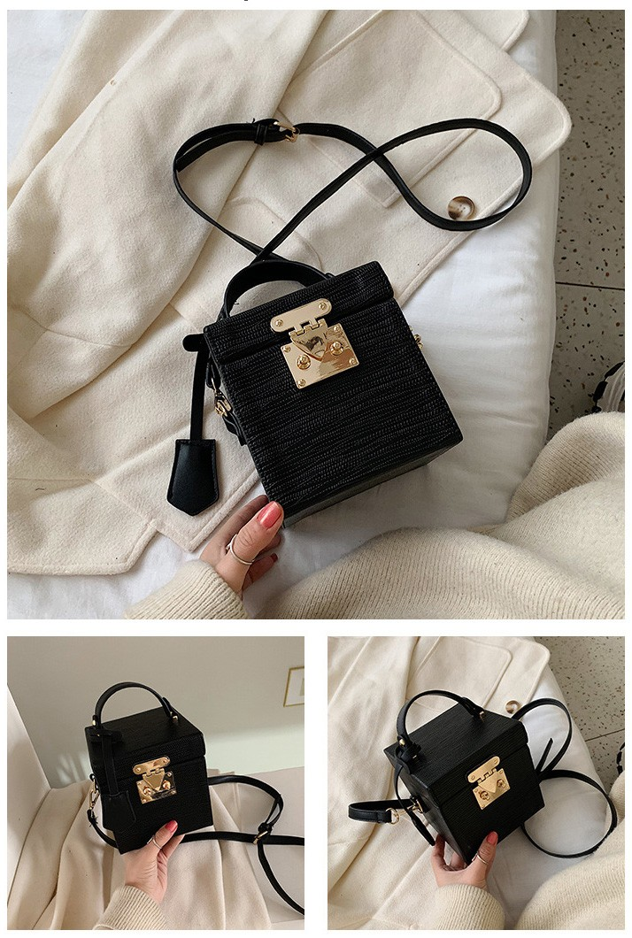 generous leather crossbody purse manufacturers tassel on sale for school-7