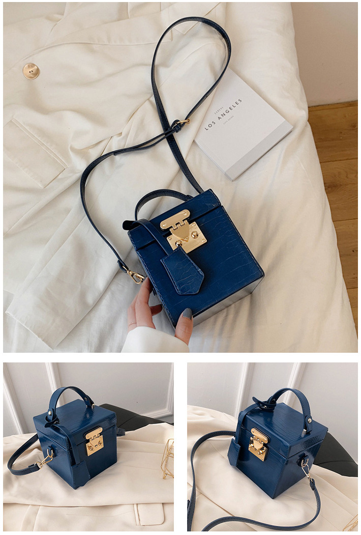 generous leather crossbody purse manufacturers tassel on sale for school-2