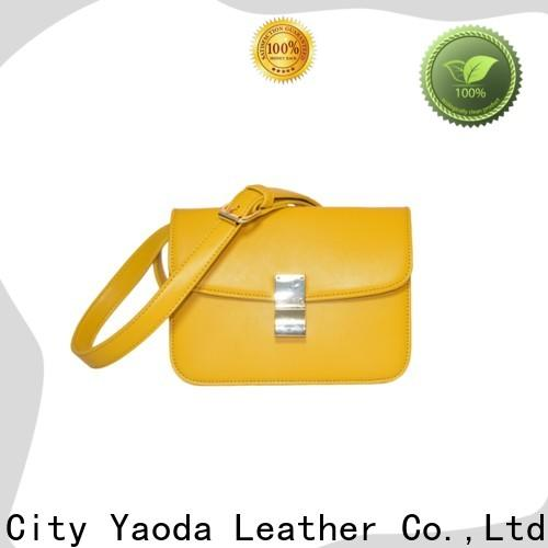 generous fashion bags for ladies grain manufacturer for date