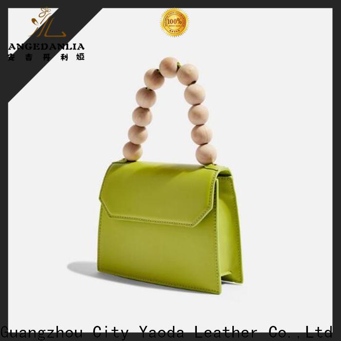 ANGEDANLIA handle tote handbags for women on sale for daily life