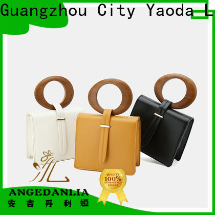 fashion leather pocketbooks handbags online for date