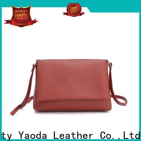 simple leather weekend bag luxury on sale for school