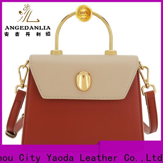 best leather crossbody purse manufacturers powder online for women