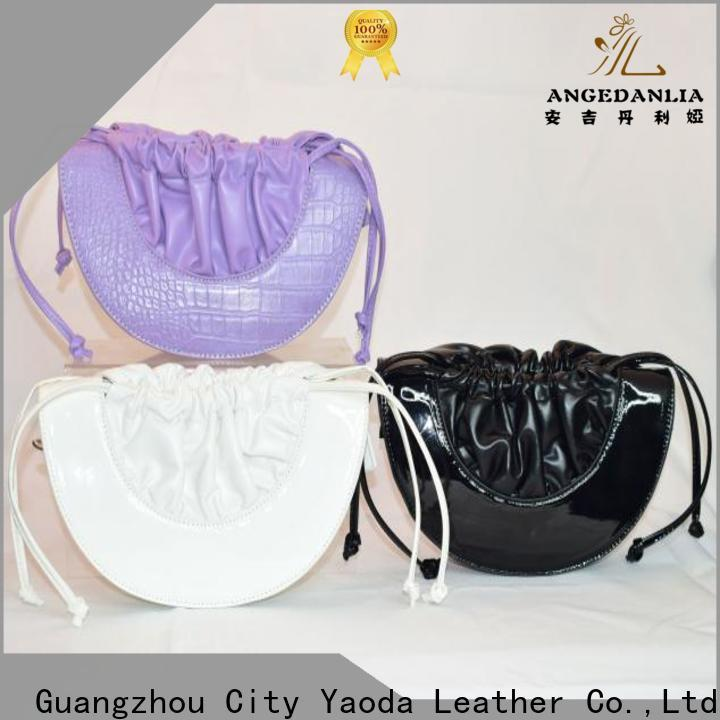 best ladies leather handbags manufacturers both on sale for work
