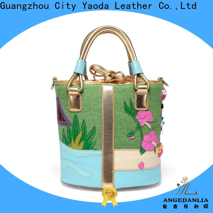 casual large canvas shopping bags bags online for shopping