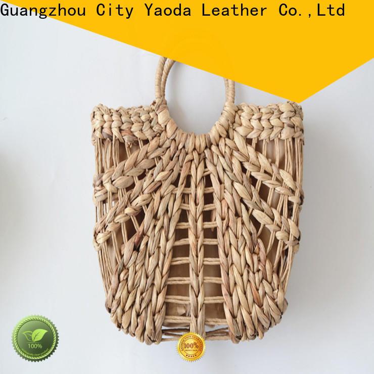 beautiful woven beach tote bag handbags online for beach
