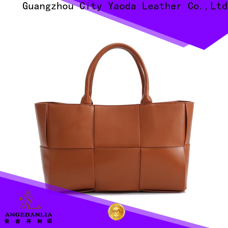best leather day bag leather on sale for travel