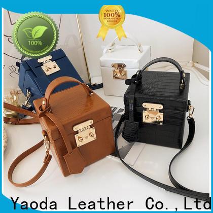 generous leather crossbody purse manufacturers tassel on sale for school
