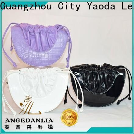 vintage wholesale fashion handbags accessories for travel