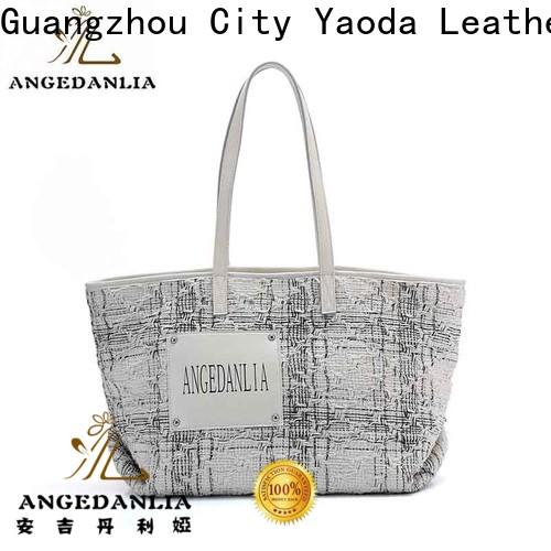 customized canvas tote purse rky0742 online for daily life