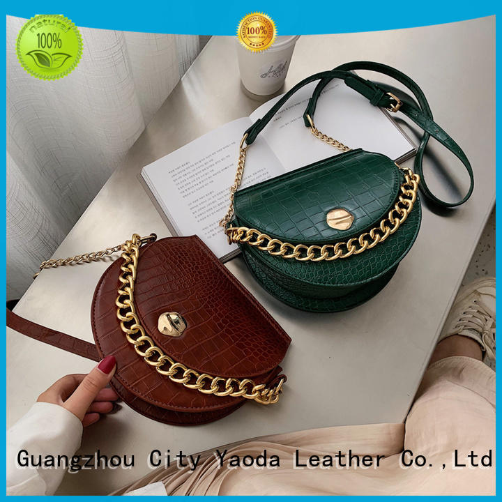 ANGEDANLIA square wholesale fashion handbags