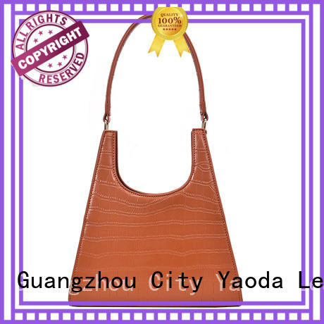 generous designer leather handbags fashion online for women