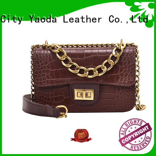 wholesale fashion handbags bee