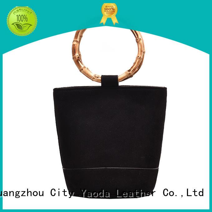 ANGEDANLIA shoulder designer leather bags on sale for school