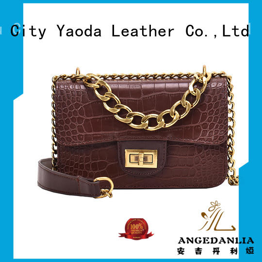ANGEDANLIA wholesale fashion handbags