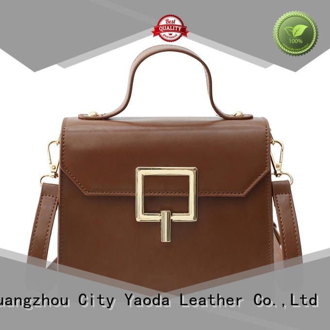best ladies leather handbags girls manufacturer for daily life