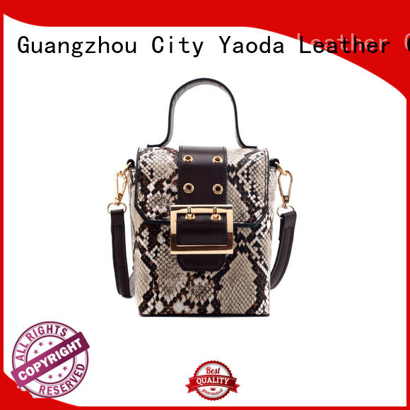ANGEDANLIA travelling leather travel bag for sale for date
