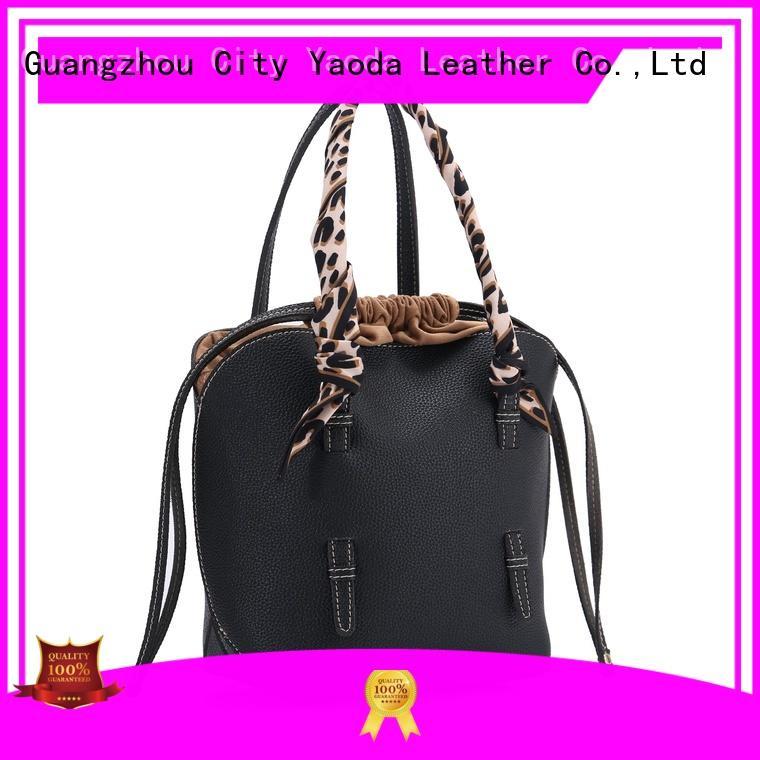 generous pu shoulder bag bag on sale for work