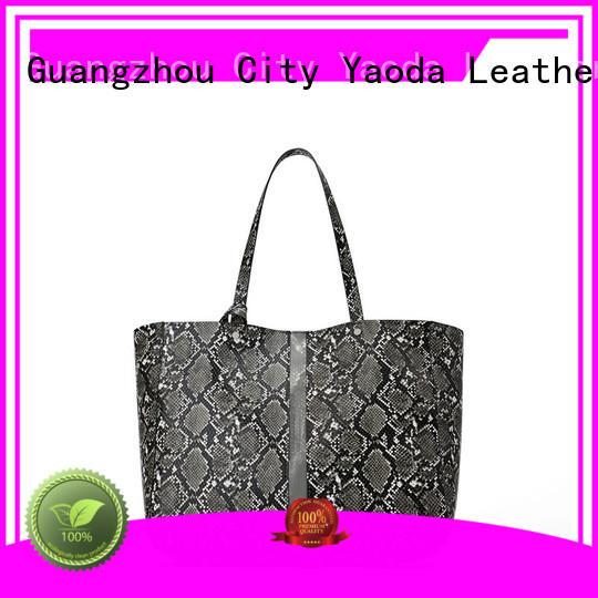 ANGEDANLIA handbagladiesgirls purple leather handbags on sale for date