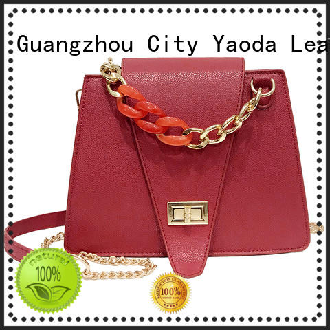 simple pu leather bag luxury on sale for daily life