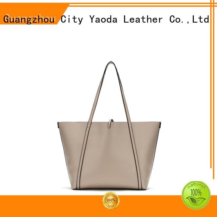 logo leather handbags sale online for women ANGEDANLIA