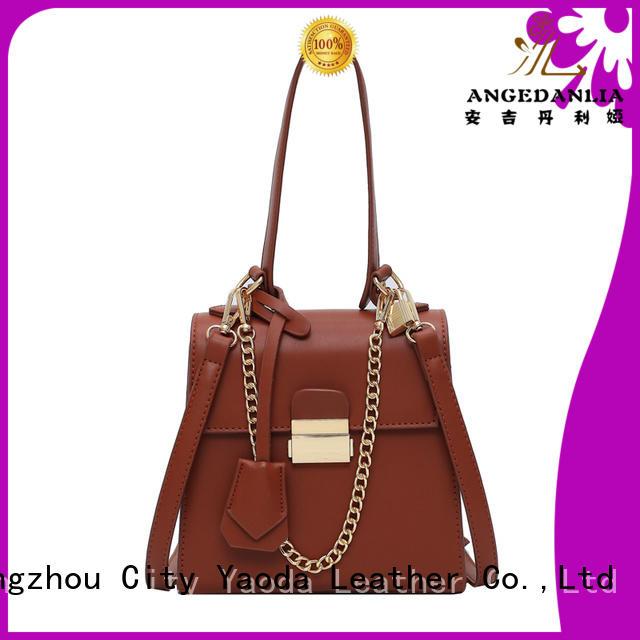 wholesale fashion handbags accessories