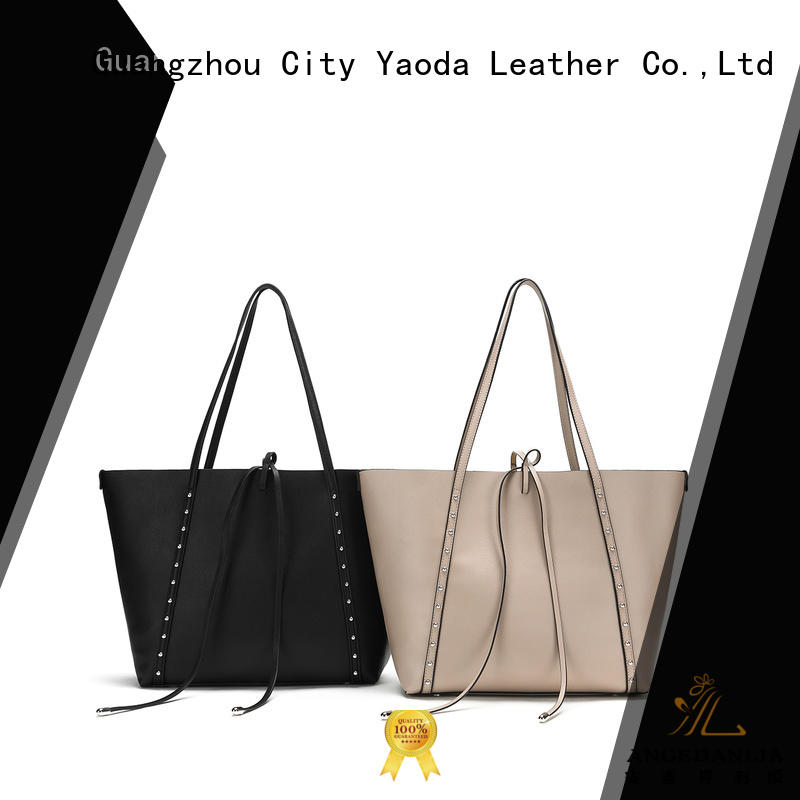 fashionpu leather bag women for sale for date