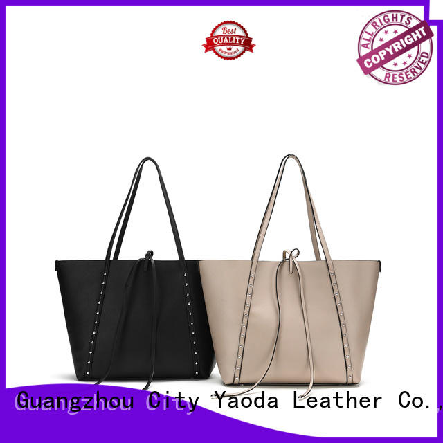 ANGEDANLIA trend handmade leather bags online for women