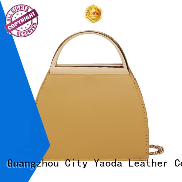 ANGEDANLIA generous leather shopper bag on sale for school