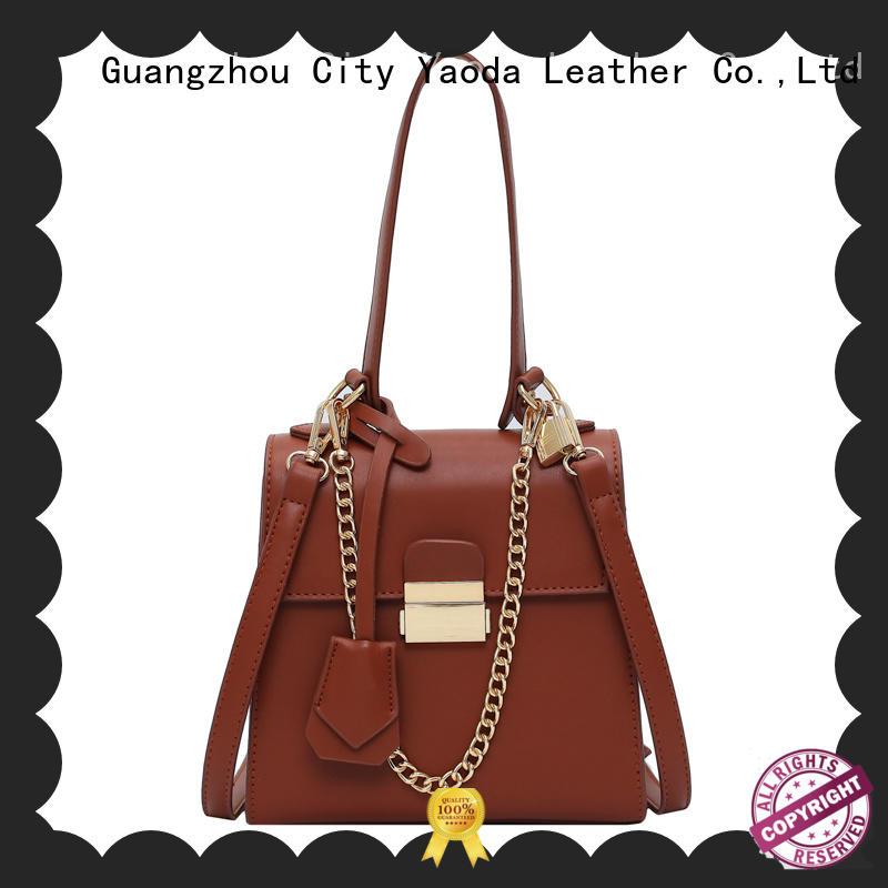 wholesale fashion handbags patchwork
