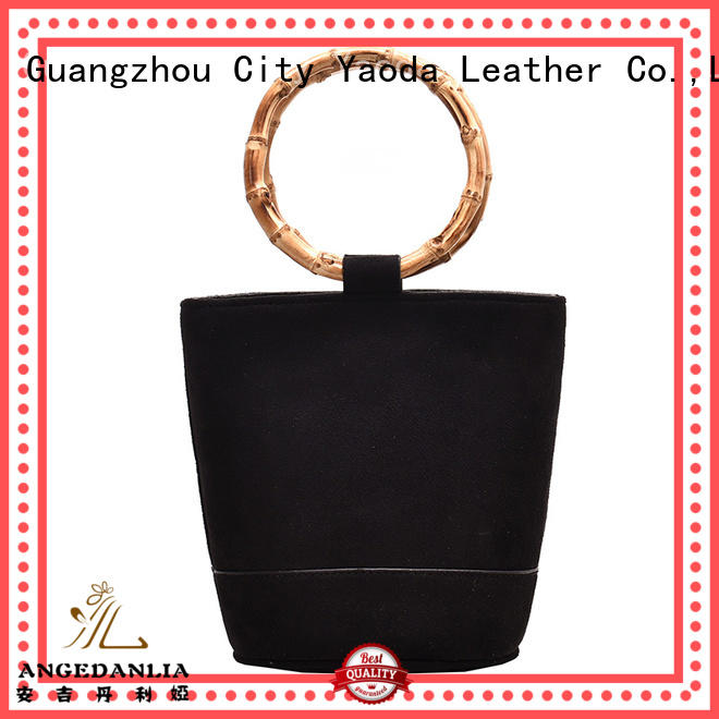 fashion cheap leather handbags leopard on sale for work