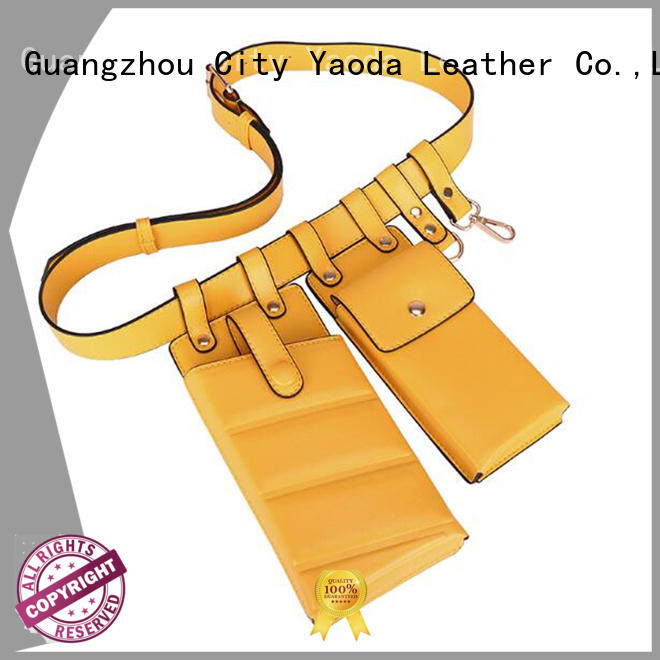 simple purple leather handbags on online for women