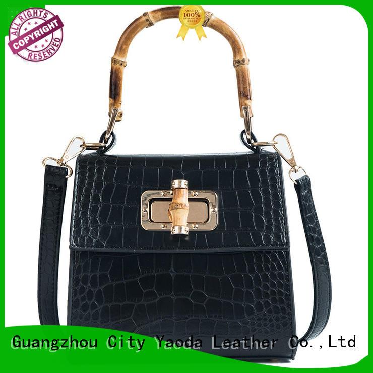 pu leather handbags vintage for school ANGEDANLIA