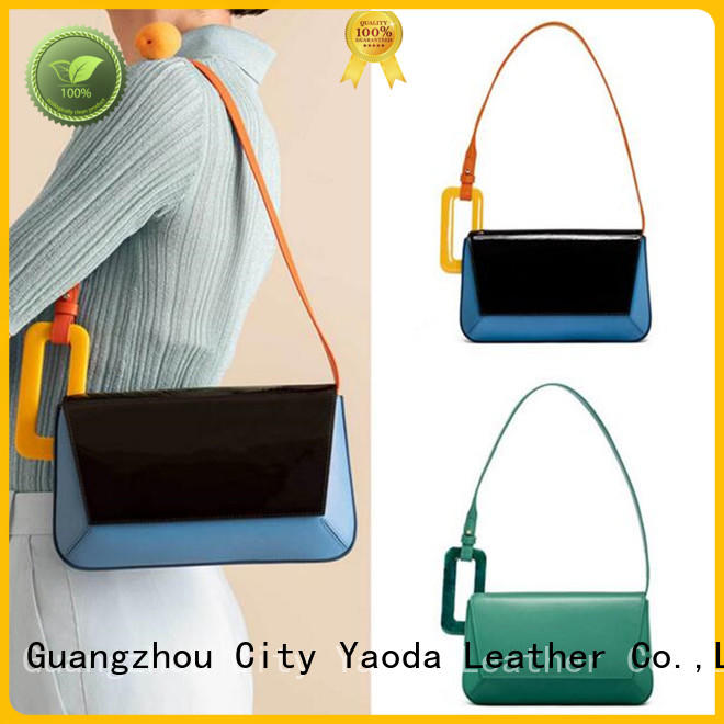 elegant pu leather bag crossbody for sale for women