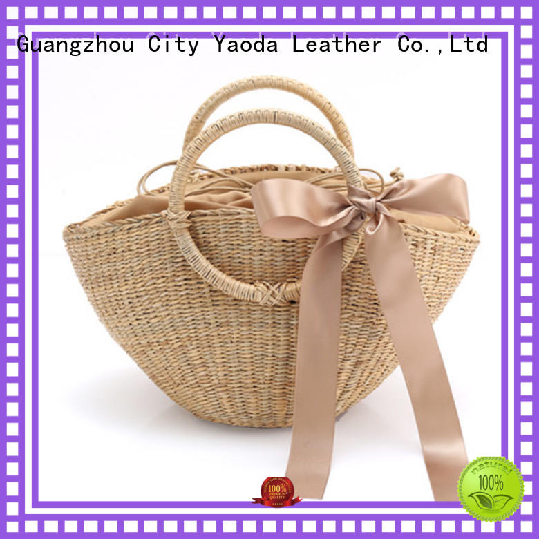 beautiful wholesale straw tote bags brass for sale for ladies
