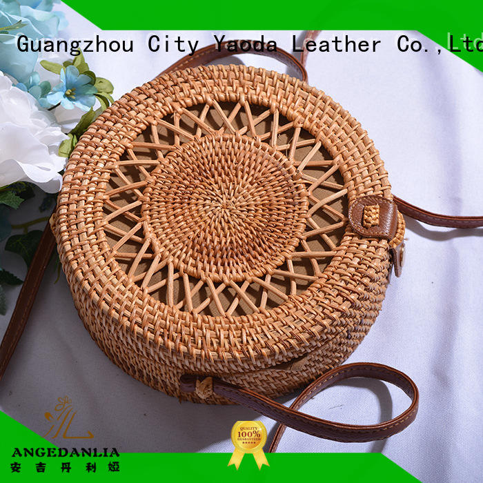 fashion womens summer bags straw for sale for women