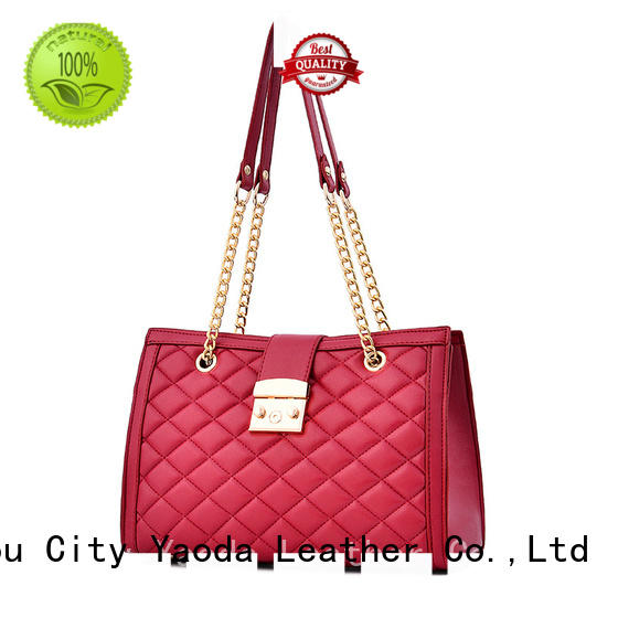ANGEDANLIA bohemian bags wholesale crocprint