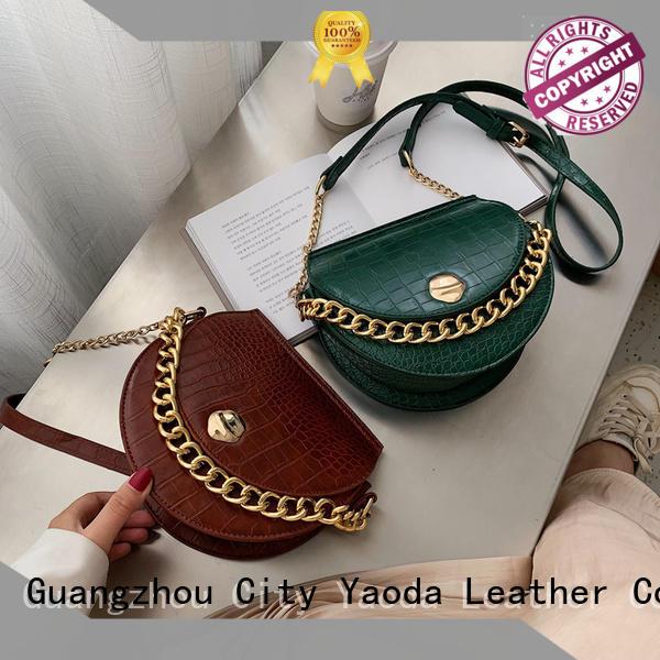 wholesale fashion handbags pu