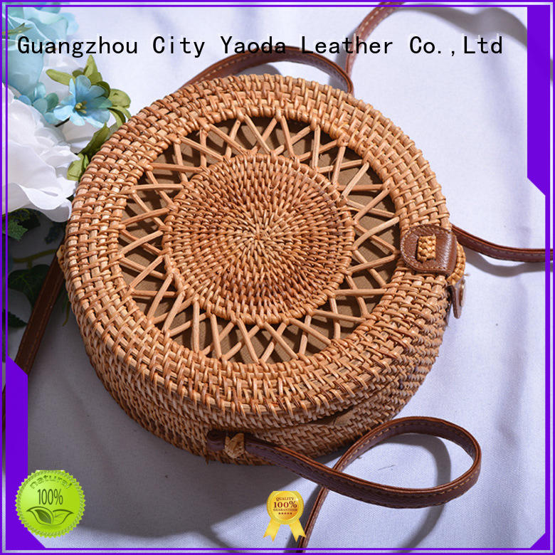 wholesale fashion handbags angedanlia ANGEDANLIA